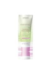 Essentials Soothing Face cream 17343