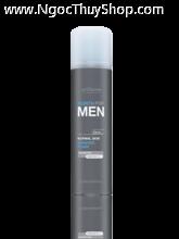 North For Men - Normal Skin Shaving Foam 17358