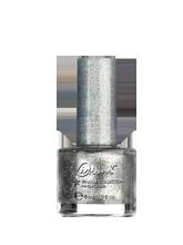 Visions V Sparkle Collection Lip Palette - Hot Magic 17263