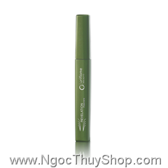Oriflame Beauty Revelation Mascara (15052, 15053)