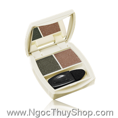 Phấn mắt Oriflame Eye shadow duo – Acacia Dream (19632)