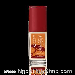 Sơn móng tay Nail Polish – Soft Freesia (20348)