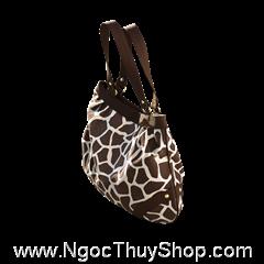 Túi xách Savannah Handbag (20714)