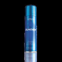 Thanh lăn khử mùi Glacier 24h Antiperspirant Deodorant (8151)