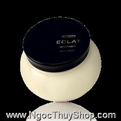 Oriflame Eclat Women Body Cream 13837