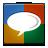 Đặt hàng tại Ngọc Thúy Shop qua chat Google Talk