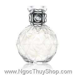 Nước hoa Oriflame Precious Moments Eau De Parfum (18957)