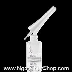 Sơn móng tay Oriflame Beauty Nail White Tip (18929)