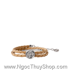 Vòng đeo tay đặc biệt Oriflame Foundation Bracelet (23527)
