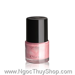 Sơn móng tay Oriflame Pure Colour Nail Polish (20779)