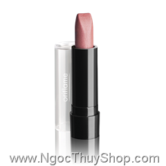 Son môi Oriflame Pure Colour Lipstick (21141)