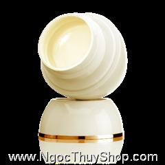 Sáp dưỡng da Tender Care Vanilla (20290)