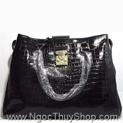 Oriflame Midnight Bag