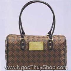 Oriflame Paris Handbag