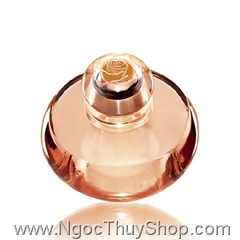 Oriflame Volare Parfum de Toilette 15221