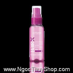 Dung dịch làm dày tóc HairX Styling Gloss Booster Spray (20375)