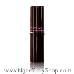 Son môi Oriflame Beauty Wild West Couture Lipstick (21239)