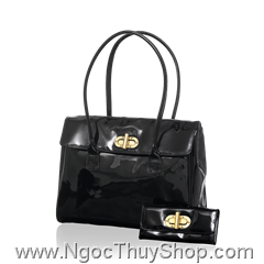 Túi xách Oriflame Business Chic Handbag (21751)