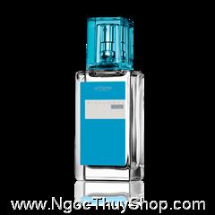 Nước hoa Oriflame MidSummer Man Eau de Parfum (30ml) (21563)