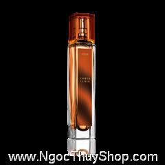 Nước hoa Oriflame AMBER ELIXIR Eau de Parfum (30ml) (21565)