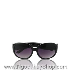 Mắt kính thời trang Stockholm Collection Sunglasses - thiết kế bởi Valerie Aflalo (22254)
