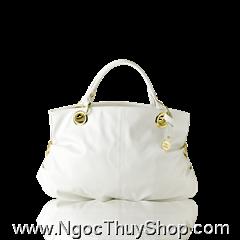 Túi xách thời trang Stockholm Collection Handbag - thiết kế bởi Valerie Aflalo (22267)