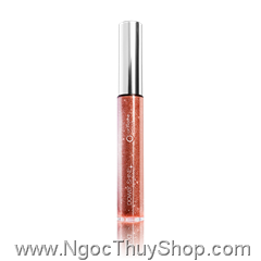 Son bóng Oriflame Beauty Power Shine Lip Gloss (22632)