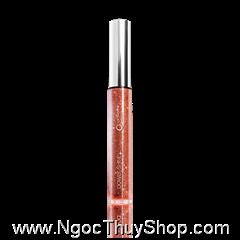 Son bóng Oriflame Beauty Power Shine Lip Gloss (22632)