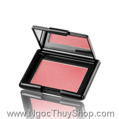 Phấn má hồng Oriflame Beauty Perfect Blush (21649)