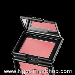 Phấn má hồng Oriflame Beauty Perfect Blush (21649)