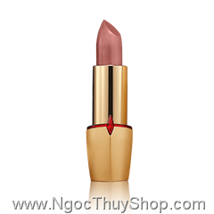 Son môi Oriflame Giordani Gold Ruby Lipstick (21686 -> 21705)