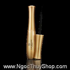 Kẻ mắt nước Oriflame Giordani Gold Liquid Eyeliner (21270)
