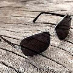 Kính mát thời trang nam Oriflame Explorer Sunglasses (23121)