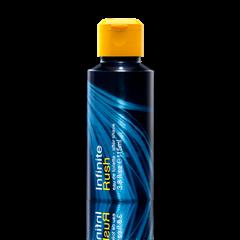 Oriflame 18909 - Nước hoa nam dùng sau cạo râu Infinite Rush Eau de Toilette - Aftershave (18909 Oriflame)