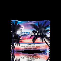 Oriflame 21871 - Xà bông cục Full Moon Soap Bar (21871)