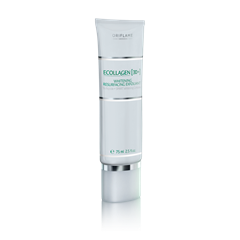 Oriflame 22406 - Dung dịch loại bỏ tế bào chết Ecolagen [3D+] Whitening Resurfacing Exfoliant (22406 Oriflame)