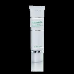 Oriflame 22406 - Dung dịch loại bỏ tế bào chết Ecolagen [3D+] Whitening Resurfacing Exfoliant (22406 Oriflame)