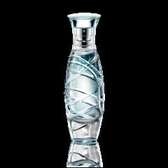 Oriflame 22434 - Nước hoa nữ Oriflame Ice Eau de Toilette (22434 Oriflame)