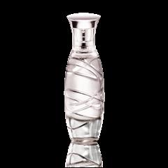 Oriflame 22436 - Nước hoa nữ Oriflame Air Eau de Toilette (22436 Oriflame)