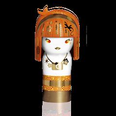 Oriflame 22460 | Nước hoa nữ Oriflame The Babes Spicy Mango Eau de Toilette (22460)