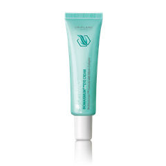 Oriflame 22472 - Kem dưỡng da mắt Optimals Biomaximum+ Eye Cream (22472 Oriflame)
