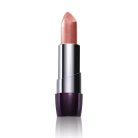 Son môi Oriflame Beauty Wonder Colour Lipstick (22526)