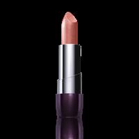 Son môi Oriflame Beauty Wonder Colour Lipstick (22526)