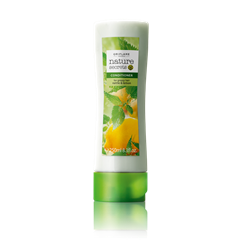 Oriflame 22702 - Dầu xả Nature Secrets Conditioner for Greasy Hair Nettle & Lemon (22702 Oriflame)