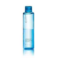 Oriflame 22861 | Dung dịch tẩy trang Oriflame Beauty Waterproof Eye Make-up Remover (22861)