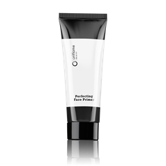 Oriflame 22862 - Kem lót Oriflame Beauty Perfecting Face Primer (22862)