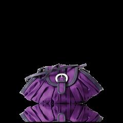 Oriflame 20355 - Túi xách Full Moon Hand Bag (23055)