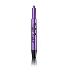 Oriflame 23205 - Chì kẻ mắt màu tím Very Me Funky Eye Pencils - Purple (23205 Oriflame)