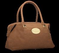 Oriflame 24989 - Túi (giỏ) xách Oriflame Giordani Gold Collection 2012 Handbag (24989 Oriflame)