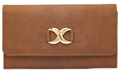 Oriflame 25368 - Bóp (ví) Oriflame Giordani Gold Collection 2012 Wallet (25368 Oriflame)